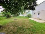 3531 Dixon Avenue - Photo 42