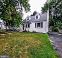 3531 Dixon Avenue - Photo 5