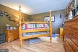 14574 Leary Street - Photo 20