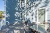 507 Delano Drive - Photo 40