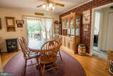 19519 Middletown Road - Photo 10