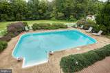 19519 Middletown Road - Photo 12