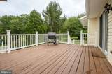 19519 Middletown Road - Photo 13