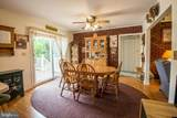 19519 Middletown Road - Photo 18