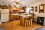 19519 Middletown Road - Photo 19
