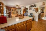 19519 Middletown Road - Photo 23