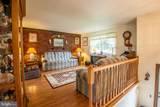 19519 Middletown Road - Photo 33