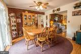 19519 Middletown Road - Photo 4