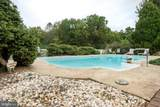 19519 Middletown Road - Photo 46