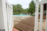 19519 Middletown Road - Photo 49