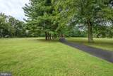 19519 Middletown Road - Photo 63