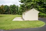 19519 Middletown Road - Photo 64