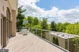 4630 Charleston Terrace - Photo 1