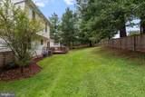 10325 Yorktown Court - Photo 29