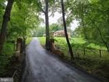 11775 Bragdon Wood - Photo 7