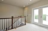 14247 Travilah Road - Photo 33