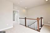 14247 Travilah Road - Photo 34