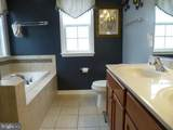 9532 Dumbarton Drive - Photo 26