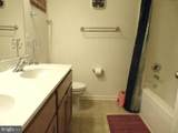 9532 Dumbarton Drive - Photo 31