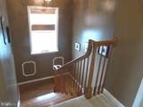 9532 Dumbarton Drive - Photo 35