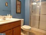 9532 Dumbarton Drive - Photo 36