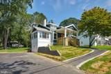 1011 Woodside Avenue - Photo 1