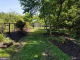 12528 Plantation Drive - Photo 40