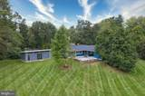 3454 Clay Road - Photo 1