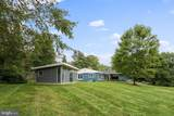 3454 Clay Road - Photo 44