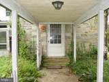 1024 Rolandvue Road - Photo 2