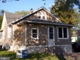 1204 Chapel Ave W - Photo 1