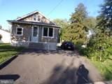 1204 Chapel Ave W - Photo 3