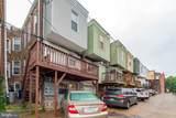 4633 Walnut Street - Photo 10