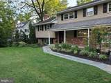 112 Valley Road - Photo 1