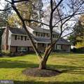 112 Valley Road - Photo 2