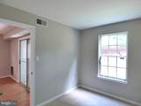 2769 Bordeaux Place - Photo 20