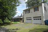 3411 Sanatoga Road - Photo 1