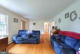 115 Sheppard Road - Photo 26