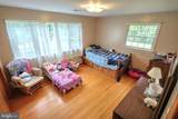 115 Sheppard Road - Photo 36