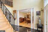 1273 Holly Court - Photo 4