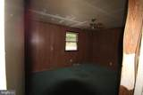 18500 Livingston Road - Photo 14