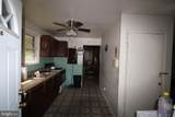 18500 Livingston Road - Photo 17