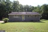 18500 Livingston Road - Photo 2