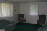 18500 Livingston Road - Photo 3