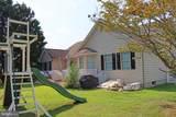 34108 Juniper Drive - Photo 23