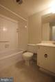 810 Quince Orchard Boulevard - Photo 12