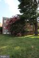 810 Quince Orchard Boulevard - Photo 20