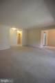 810 Quince Orchard Boulevard - Photo 4