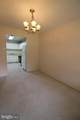 810 Quince Orchard Boulevard - Photo 7
