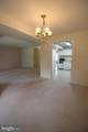 810 Quince Orchard Boulevard - Photo 8